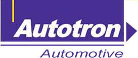 Autotron Automotive